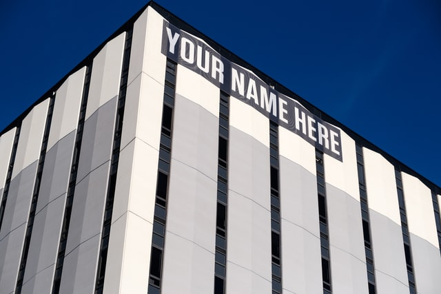 Tips on Picking the Best Name For Your Business