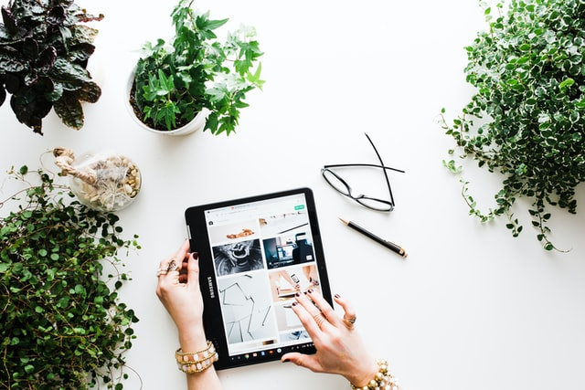 The Best Growth Strategies for Your E-Commerce Business